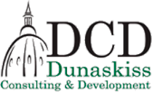 Dunaskiss Consulting and Development Inc.